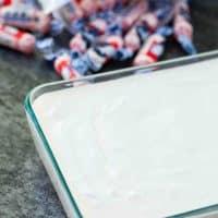 homemade white rabbit ice cream recipe